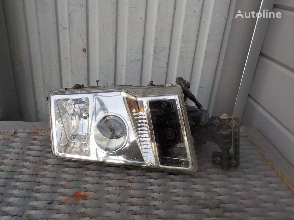 VOLVO koplamp voor VOLVO vrachtwagen