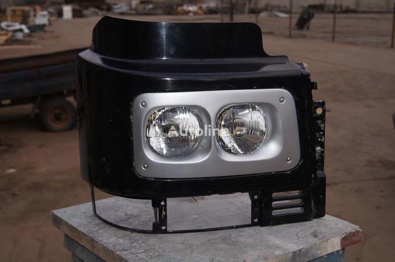 nieuw VOLVO FH/FM koplamp voor VOLVO FH/FM vrachtwagen