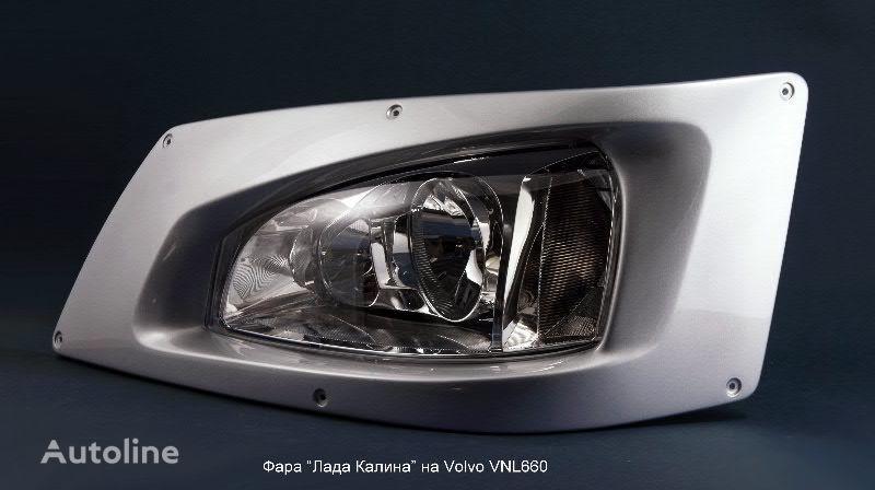 nieuw Volvo VNL 660 koplamp voor VOLVO VNL 660 truck