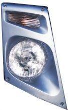 nieuw VOLVO Prodam fary na FH/FM koplamp voor VOLVO FH/FM vrachtwagen