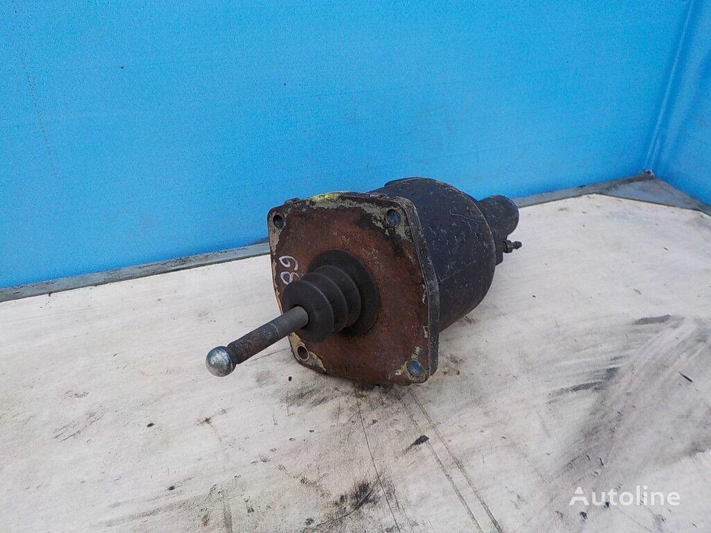 DAF PGU koppelingshoofdcilinder voor truck