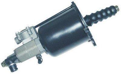 nieuw MERCEDES-BENZ 0002540047. 0002952818.9700514050 WABCO koppelingshoofdcilinder voor MERCEDES-BENZ ACTROS vrachtwagen