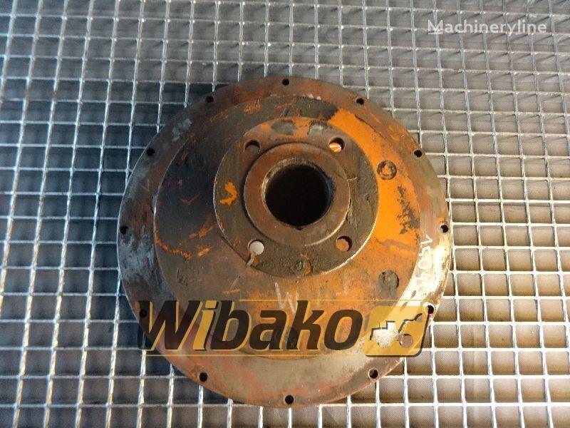 Coupling Walec 0/0/450 koppelingsplaat voor 0/0/450 overige