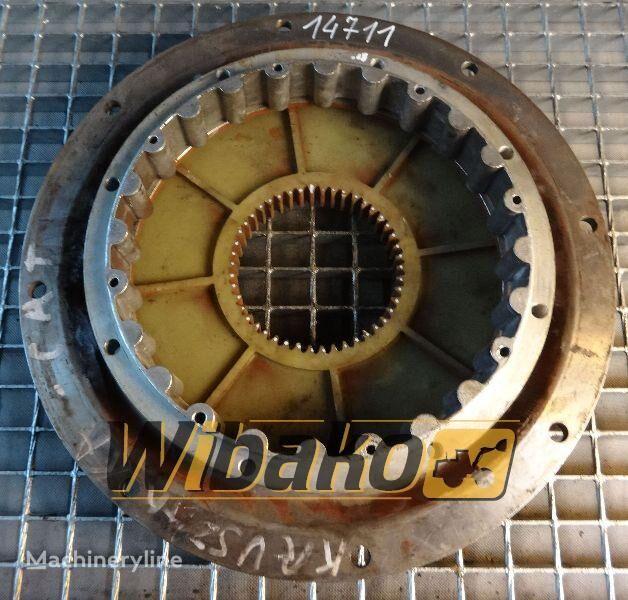 Coupling Wirdgen 46/145/465 koppelingsplaat voor 46/145/465 overige