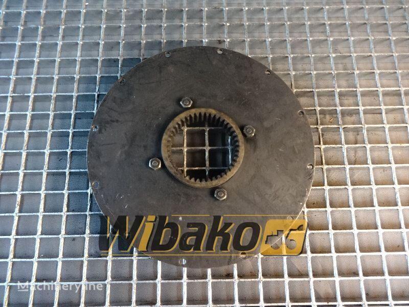 Coupling Bowex 65FLE-TA koppelingsplaat voor 65FLE-TA (42/110/360) anderen bouwmachines