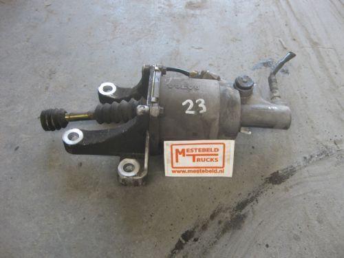 VOLVO Koppelingspomp koppelingswerkcilinder voor VOLVO   vrachtwagen