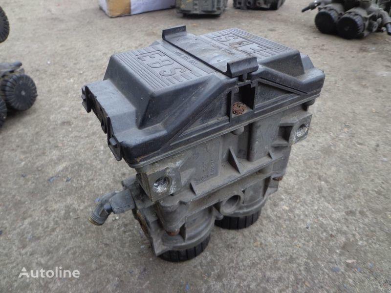 SCANIA Knorr-Bremse kraan voor SCANIA 94 vrachtwagen
