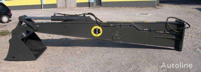 kraanarm voor BALAVTO excavator arm extension