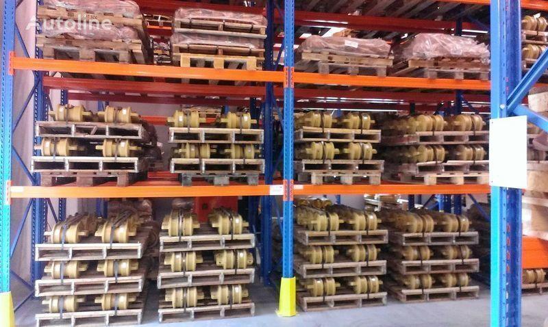nieuw CATERPILLAR cep, napravlyayushchie kolesa looprol voor CATERPILLAR 317,320, 322 ,324,325, 330, graafmachine