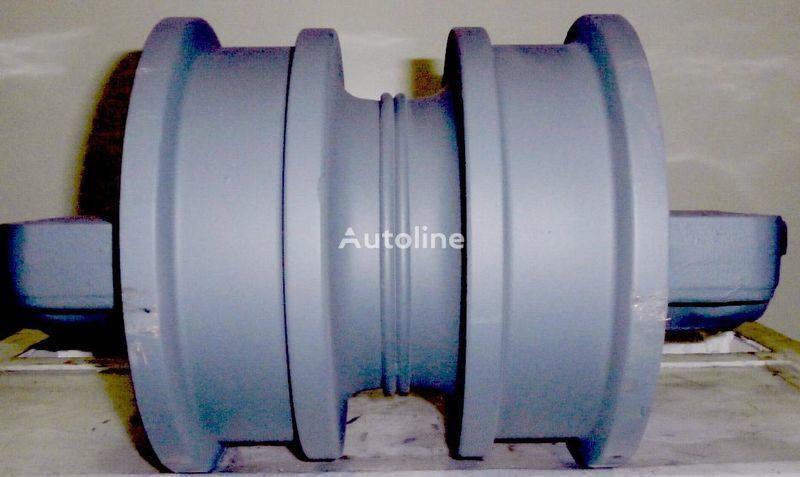 CATERPILLAR DCF looprol voor CATERPILLAR D6 bulldozer