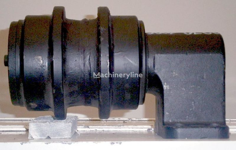 looprol voor DAEWOO S 220 graafmachine