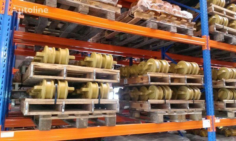nieuw KOMATSU cep, napravlyayushchie kolesa looprol voor KOMATSU 160,180,210,240,260,290,340 graafmachine