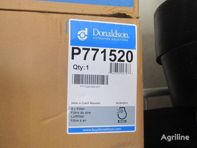 nieuw MASSEY FERGUSON Dlya komayna 34 ,36 ,38, 40 Donaldson, Chehiya luchtfilter voor MASSEY FERGUSON 34, 36, 38, 40 maaidorser