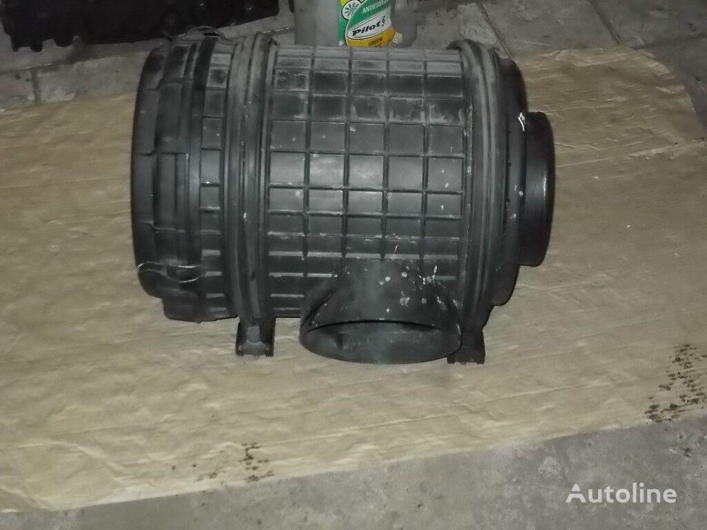 RENAULT luchtfilter voor RENAULT vrachtwagen