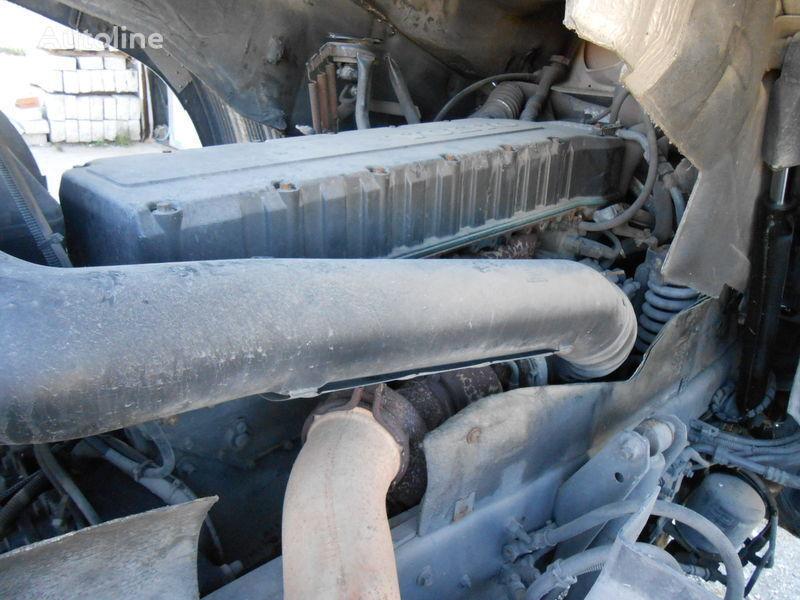 VOLVO FH 12 D12A380 EC96  12,1 liter Euro II motor voor vrachtwagen