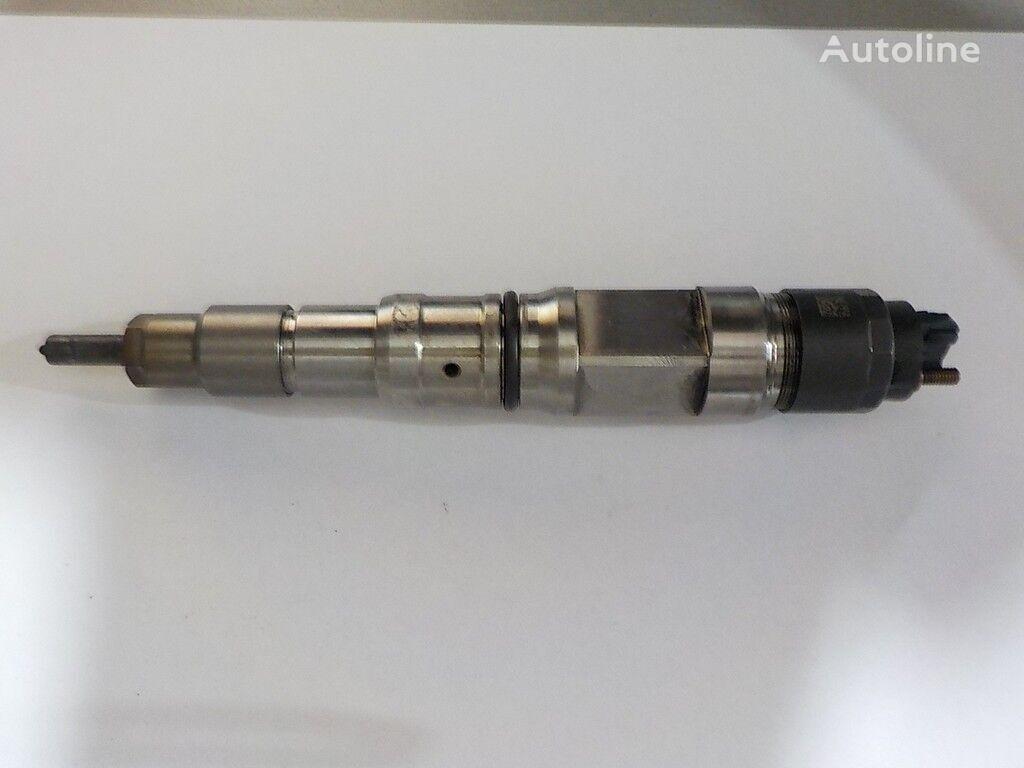 D2066LF25 440 Common Rail motor voor truck