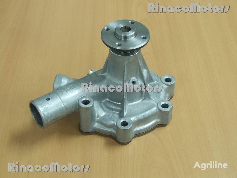 nieuw MITSUBISHI motor koelpomp voor MITSUBISHI MT16, MT2001, MT2201 mini tractor