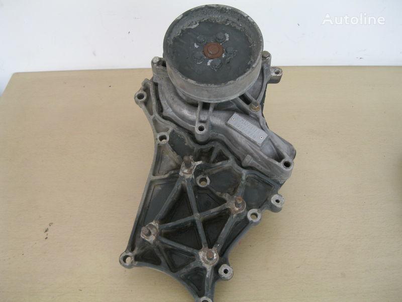 RENAULT motor koelpomp voor RENAULT PREMIUM DXI trekker