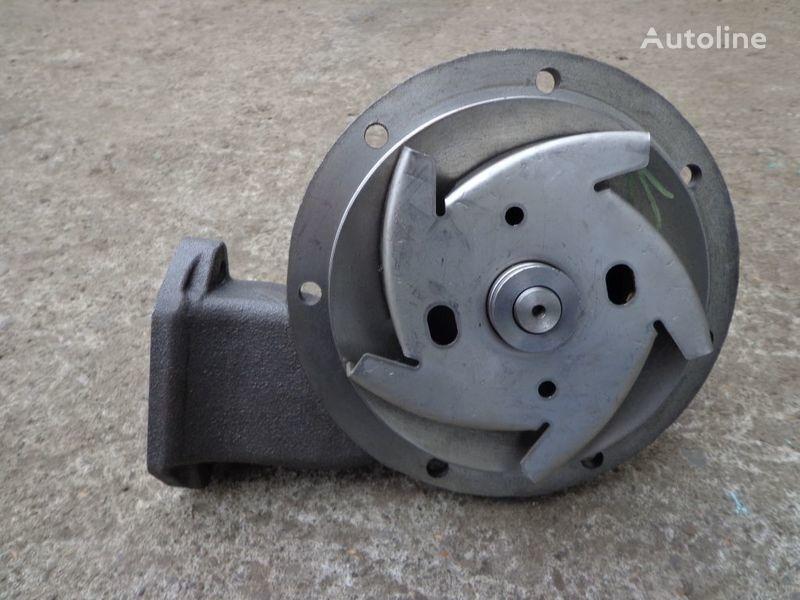 nieuw RENAULT motor koelpomp voor RENAULT Magnum trekker
