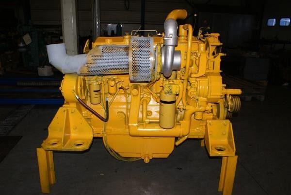 CATERPILLAR 3406 motor voor CATERPILLAR 3406 anderen bouwmachines