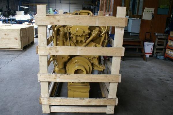 CATERPILLAR 3408 E motor voor CATERPILLAR 3408 E graafmachine