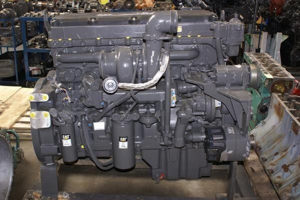 CATERPILLAR C13 motor voor CATERPILLAR C13 anderen bouwmachines