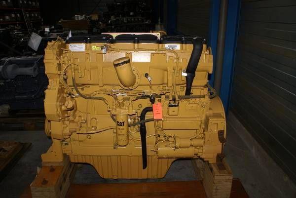 motor voor CATERPILLAR C18 overige