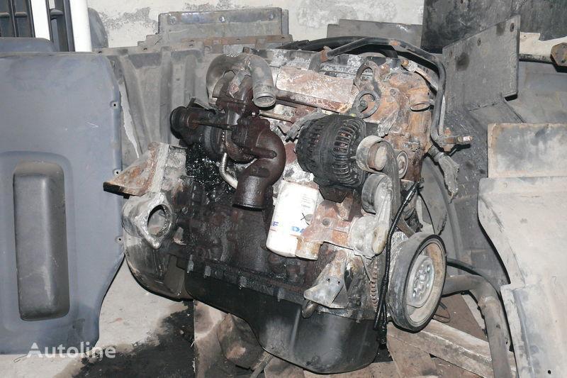 LF-45 motor voor DAF trekker
