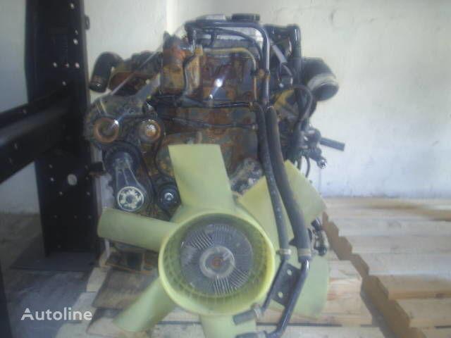 DAF motor voor DAF LF 45-150 vrachtwagen