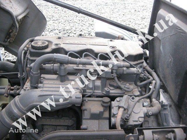 DAF LF45.170 motor voor DAF LF45 vrachtwagen