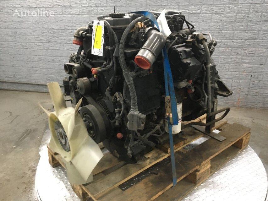 DAF FR 103 S1 motor voor DAF Motor FR 103 S1 vrachtwagen