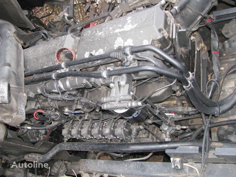 380-430 motor voor DAF XF,CF trekker