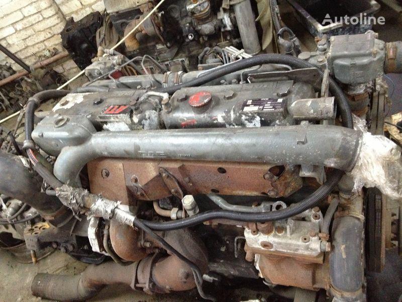 DAF Daf 75, 280 ls, 1996g motor voor DAF 75 vrachtwagen