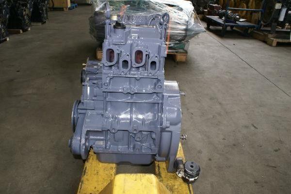 motor voor DEUTZ F2L1011 overige