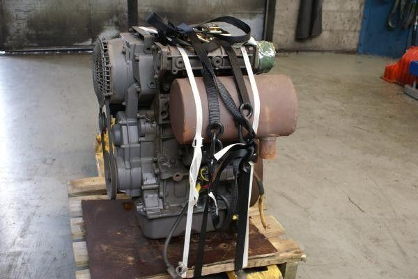 motor voor DEUTZ F2L1011F overige