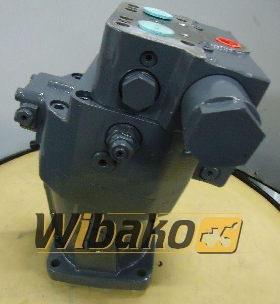 Drive motor A6VM80HA1T/60W-PXB380A-SK motor voor A6VM80HA1T/60W-PXB380A-SK (372.22.00.10) anderen bouwmachines