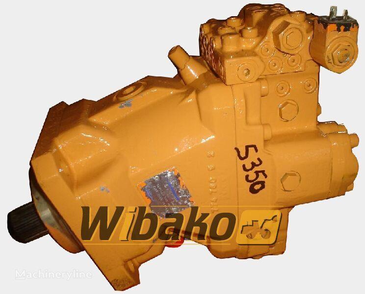 Drive motor Sauer 51D110 AD4NJ1K2CEH4NNN038AA181918 (51D110AD4NJ motor voor 51D110 AD4NJ1K2CEH4NNN038AA181918 anderen bouwmachines