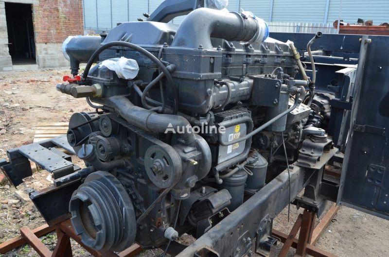 nieuw D6CB Kia Grandbird Universe motor voor HYUNDAI bus
