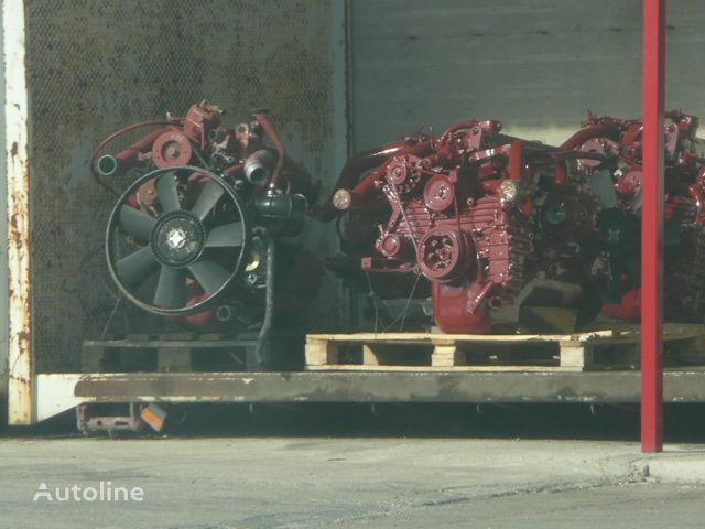 8060.45B motor voor IVECO 8060.45 Eurocargo E15-E18 vrachtwagen