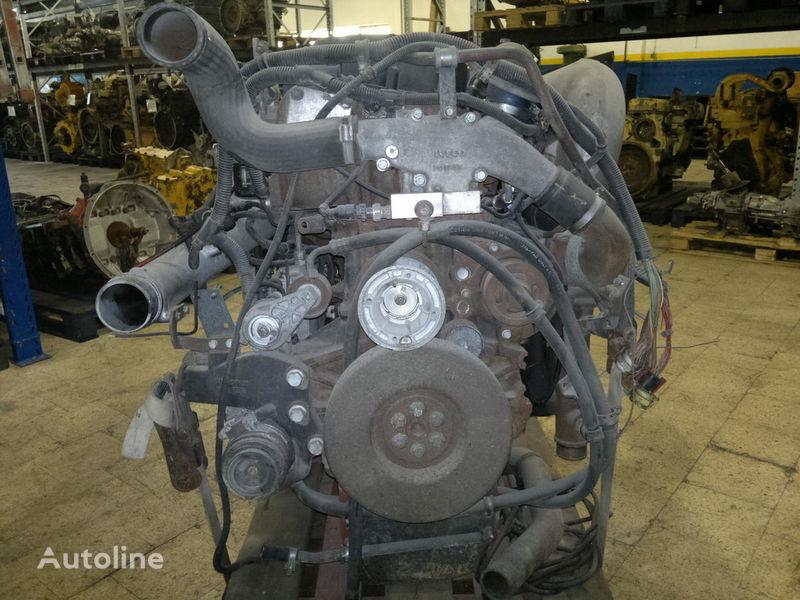 Iveco Cursor 10 motor voor IVECO Stralis 430 truck