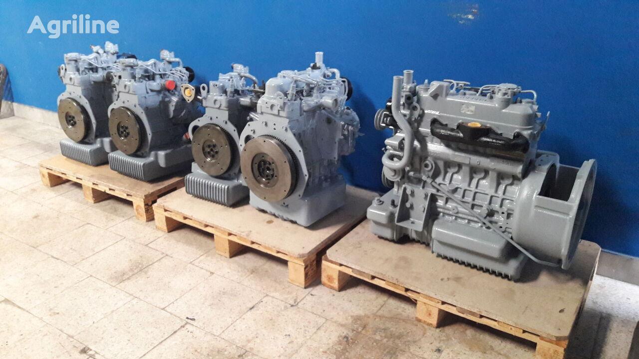 KUBOTA Z482 - D722 - D1105 - V1505 - V2203 motor voor KUBOTA andere landbouwmachines