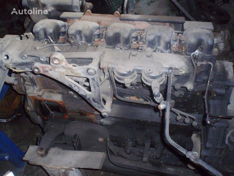 MAN D 2865 LF 21 motor voor MAN 19.343 vrachtwagen