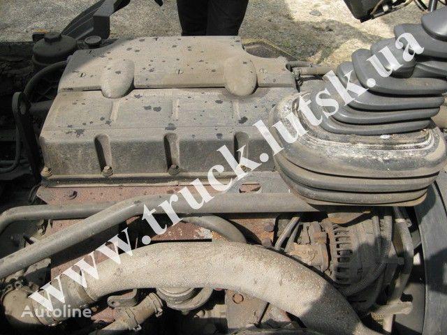 MAN TGL 8.180 motor voor MAN TGL 8.180 truck