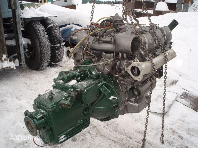 Mercedes Benz OM401.1 motor voor MERCEDES-BENZ vrachtwagen