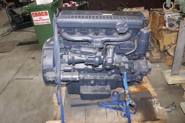 motor voor MERCEDES-BENZ OM 906 LA overige