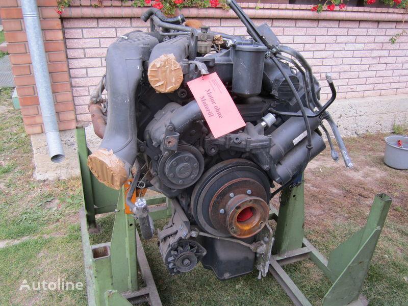 nieuw MERCEDES-BENZ OM441LA motor voor MERCEDES-BENZ vrachtwagen