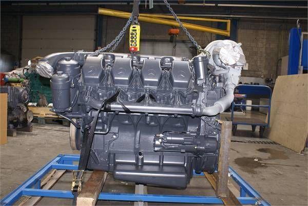 MERCEDES-BENZ OM942LA motor voor MERCEDES-BENZ OM942LA anderen bouwmachines
