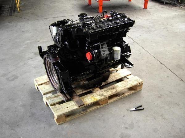 motor voor PERKINS 1004.4 vrachtwagen