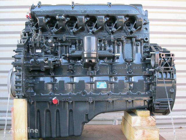 Renault PREMIUM-KERAX DCI11 motor voor RENAULT vrachtwagen