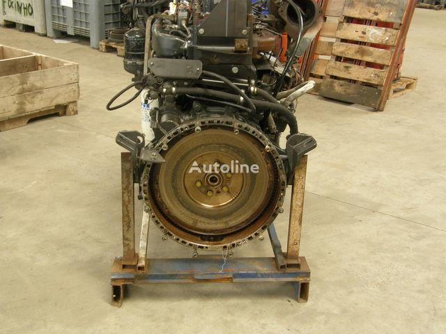 Renault MIDR 06.24.65 / 440HP motor voor RENAULT 440 vrachtwagen